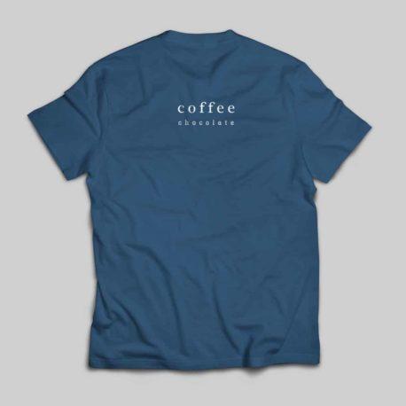 back_tshirt_coffee_01