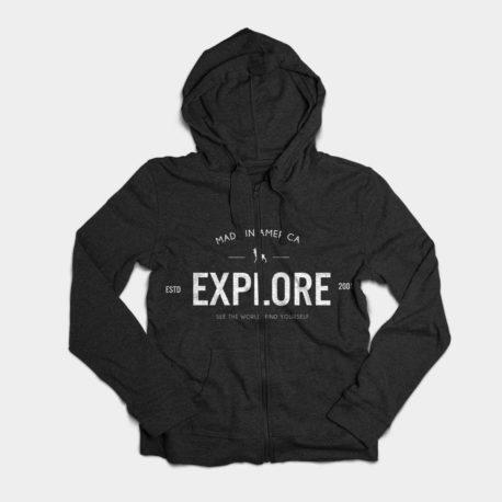 hoodie_explore_02